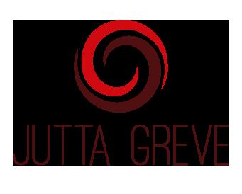 www.juttagreve.de